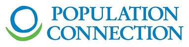 popconnect-logo2.jpg