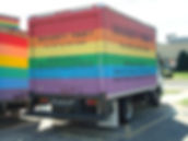 truck-Copy.jpg