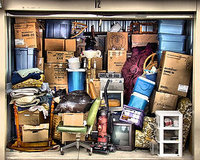 garage-before2.jpg