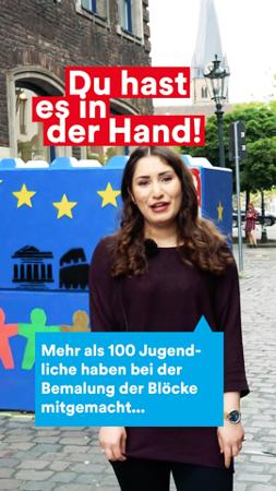 Jugendkampagne
