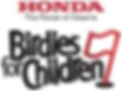 BirdiesforChildren.png