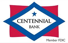 CentennialLogo.png