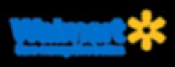 FWFWalmart_Logos_LockupwTag_horiz_blu_rg