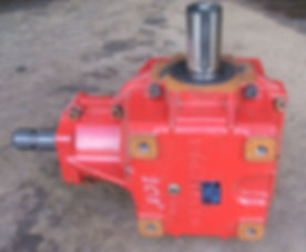 Rogelburg gear box zip.jpg