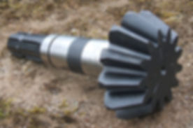 Pinion for Rochling zip.jpg