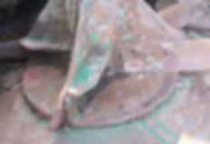 ECE auger with disc zip.jpg