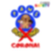 Corona Virus.png