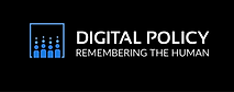 Digital Policy Logo.png