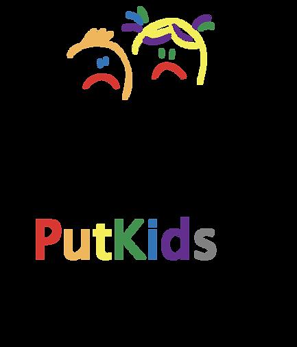 putkids1st computer logo.PNG