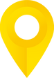 yelloww.png
