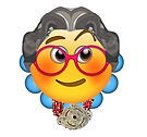 cropped Parrys emoji with necklace.jpg