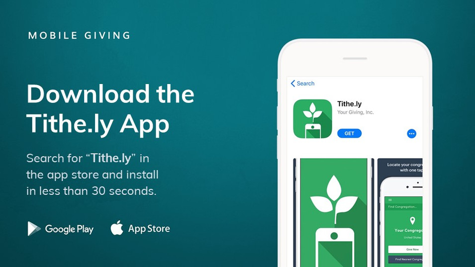 Launching Tithe.ly Giving 3.jpg
