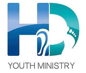 HD_Logo_Final.jpg