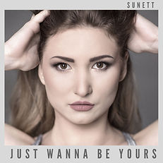Just Wanna Be Yours Album (1).jpg