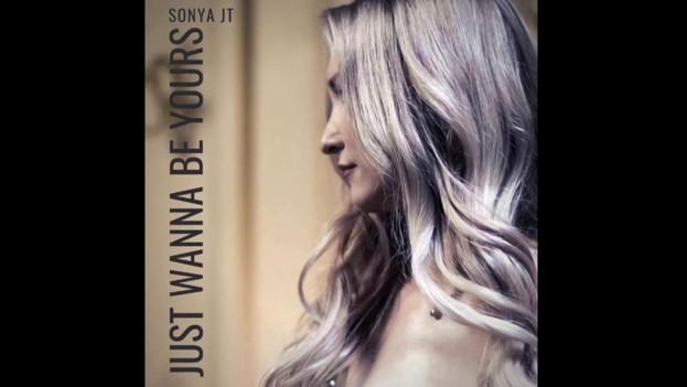 SUNETT - Just Wanna Be Yours (Audio)