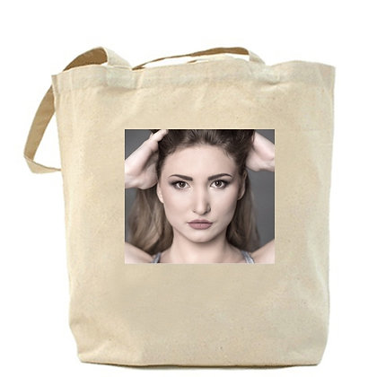 JUST WANNA BE YOURS BAG