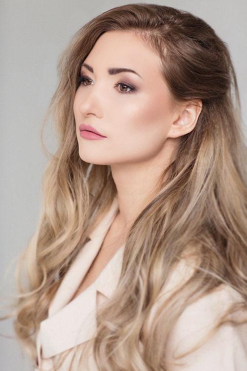 Sonya JT