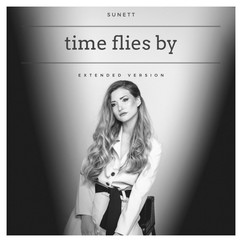 Time Flies By (Extended Version)