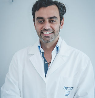 Dr. Hugo Freitas