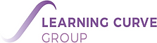Learning Curve Logo.png