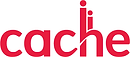 CACHE logo.png