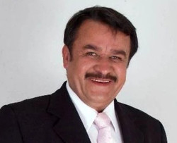 JUIO ROBERTO GOMEZ
