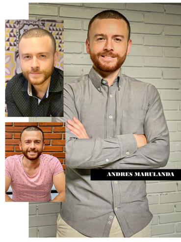 ANDRES MARULANDA.jpg