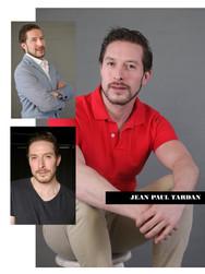 JEAN PAUL TARDAN