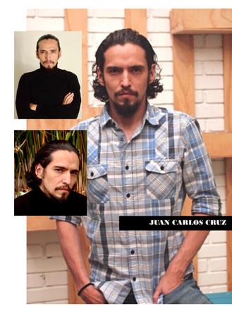 JUAN CARLOS CRUZ DOS.jpg