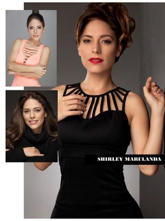 SHIRLEY MARULANDA