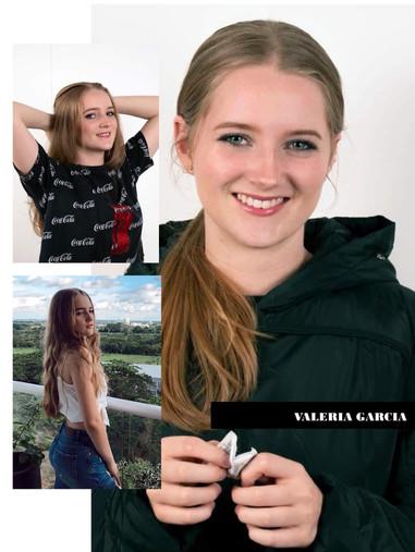 VALERIA GARCIA