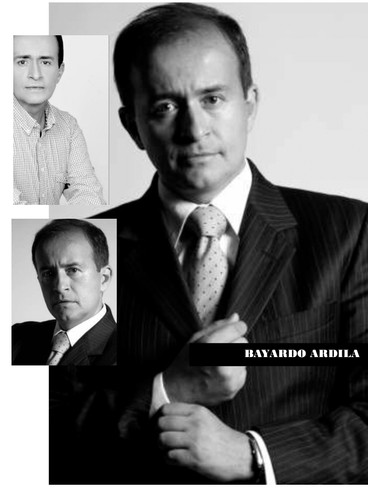 BAYARDO ARDILA