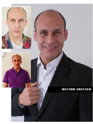 HECTOR AREVALO
