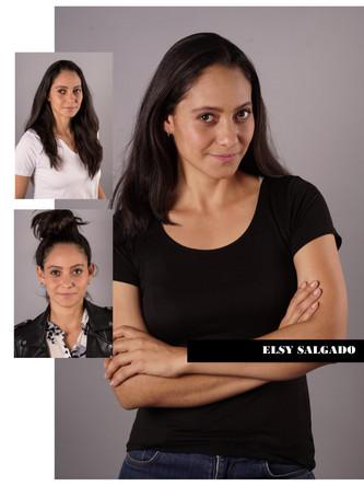 ELSY SALGADO