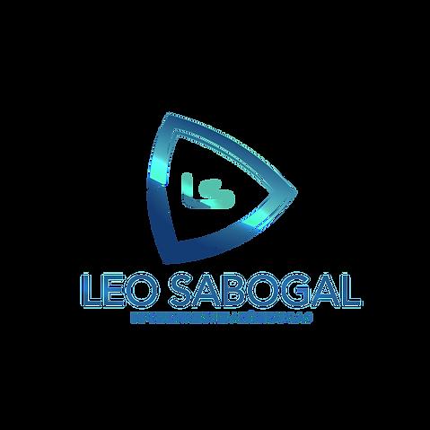leo sabogal logo22.png