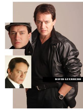 DAVID GUERRERO.jpg
