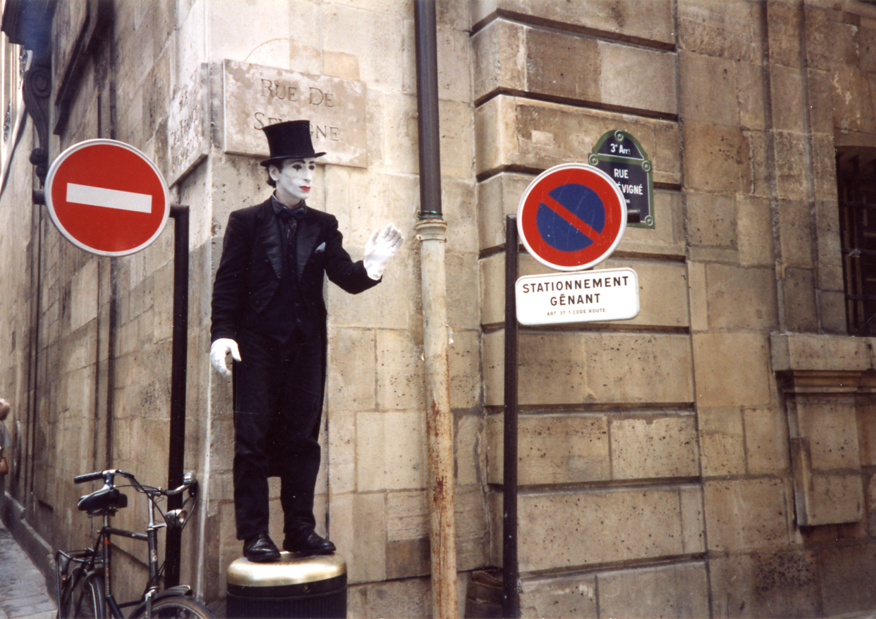 parisian mime.tif