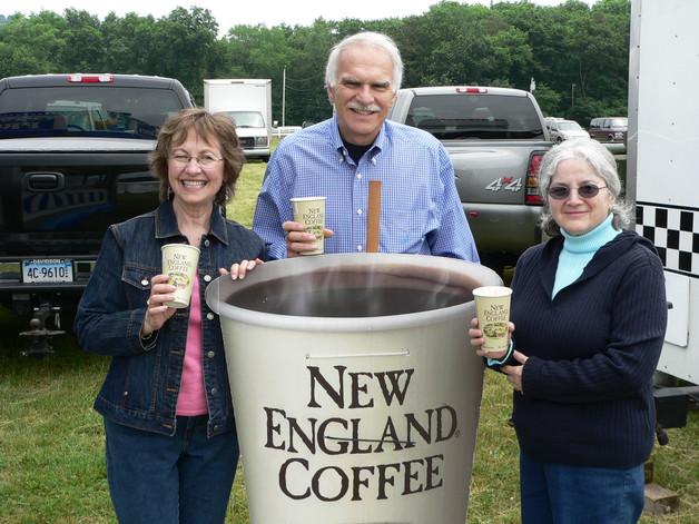 New England Coffee.JPG