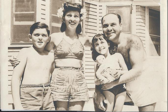 Summer of '45.jpg