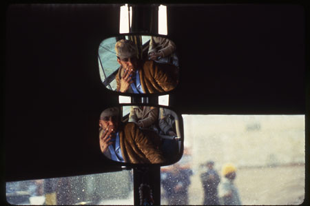 reflections_bus_to_cairo.jpg