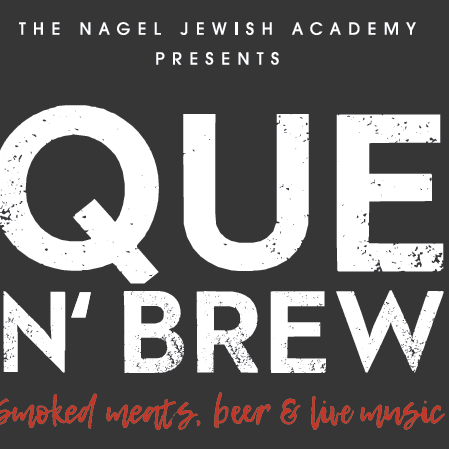 The Nagel Que N' Brew