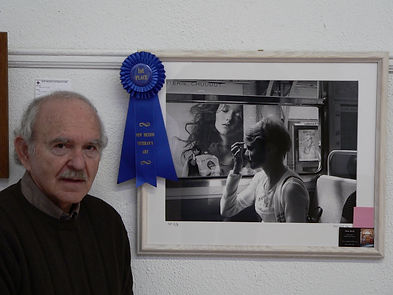 Don First Place 11-2007.JPG