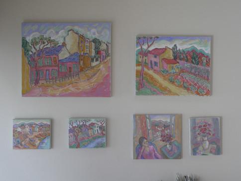 Studio wall_cool.JPG