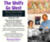 The Wolfs Go West (2).png