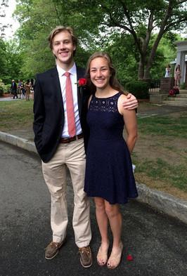 Justin and Avery at graduation.jpg