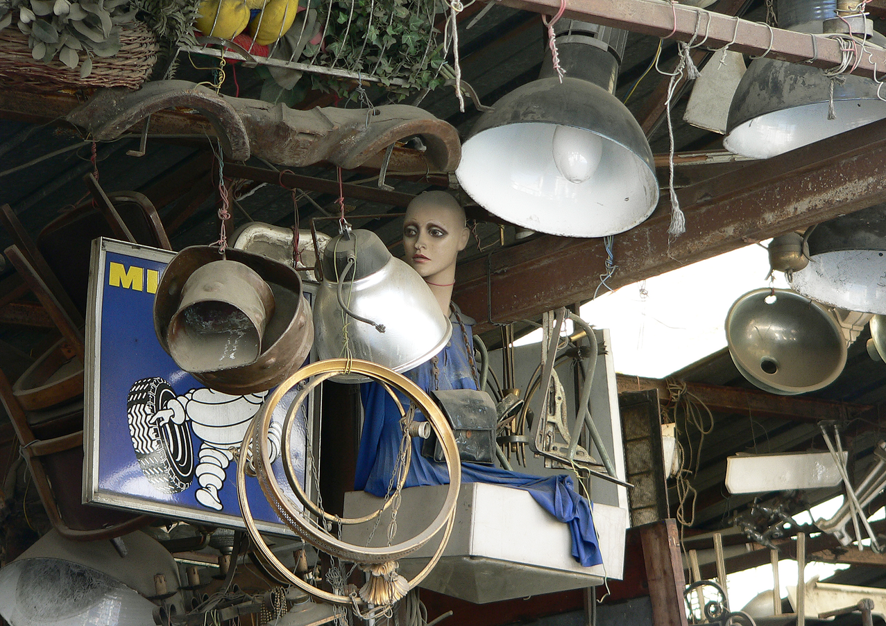 scrapyard doll at the puce.tif