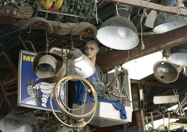 scrapyard doll at the puce.tif