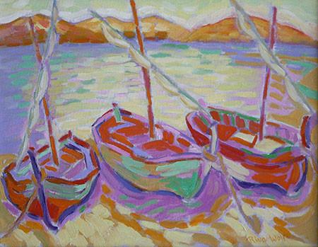 threeboats.jpg
