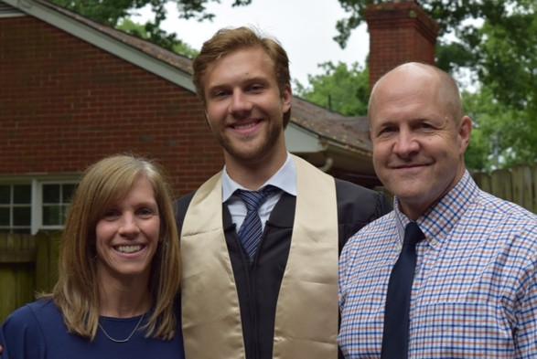 Justin,Kim and Erik-graduation.JPG