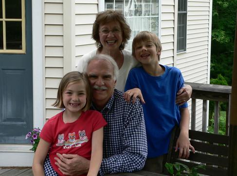 Ts & Family #2.JPG
